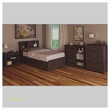 Ameriwood Dresser Big Lots by Storage Bed Inspirational Ameriwood Twin Mates Storage Bed