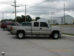 2000 GMC Sierra 1500 Z71 SLT Id 5692 2000 Gmc Sierra Single Cab News Reviews Msrp Ratings With Gmc 2500 Williams Auto Parts Ls Id 28530 Frankenstein Busted Knuckles Truckin To 2006 Front Fenders 4 Flare And 3 Rise 4door Sierra 1500 Single Cab Lifted Chevy Truck Forum Tailgate P L News Blog 3500 Farm Use Photo Image Gallery Classic Photos Specs Radka Cars Information Photos Zombiedrive Coletons Monster