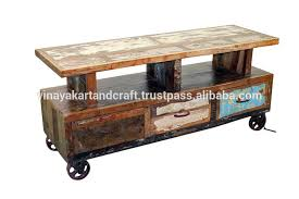Industrial Tv Stand Suppliers And Manufacturers At Alibaba