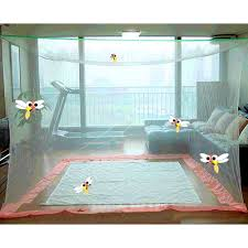 Mosquito Netting For Patio Umbrella Black by Tips Buy Mosquito Net For Bed Mosquito Net Walmart Mosquito