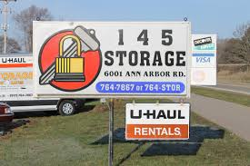 Self Storage Jackson Michigan   Indoor/Outdoor Storage ... Service Locations Knight Transfer Hampton Inn Ann Arbor North Usa Deals From 84 For 201819 Detroit Mobile Billboard Advertising Parallels Cities Rise Dobskis Dogs Kitchen And Catering Food Trucks Farmers Market Truck Rally Delectabowl Commercial Trash Removal Waste Management Mi Dg New Used Intertional Dealer Michigan Dumpster Rentals Pickup Snow Allen Park Rollout Youtube