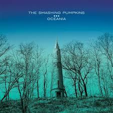 Smashing Pumpkins Snail by Música Libertad Del Alma Dd Discografía The Smashing Pumpkins