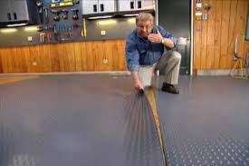 glamorous garage floor covering costco 92 with additional