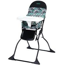 Safety 1st Portable High Chair – Alcovecoffee.com Safety 1st Adaptable 3position Lweight High Chair Adaptable Reverie 4999 Recline Grow 5stage Feeding Seat Baby With Tray Strong And Durable Plastic For Kidsplastic School Study Chairfeeding Kidsportable Kids 17 Overstock Gear 1stdisney Galaxy Portable Green Soft Dreams Travel Cot Babyhood Pink Safety Portable High Chair Alvffeecom Chairs Preciouslittleone Booster Seats At Kmart Hotels In Copley Square Boston