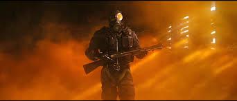 cinema siege tom clancy s rainbow six siege operator s cinematic 9