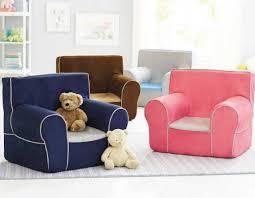 Kids Furniture glamorous toddler chair toys r us Toddler Rocking