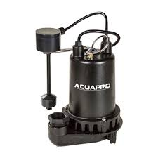 Menards Utility Sink Pump by Sump Pumps Pumps The Home Depot
