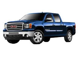 100 Truck Loans Bad Credit Car BC Get Approved For A Car Loan In BC