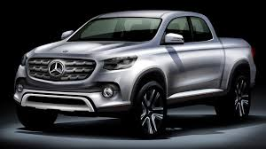 Mercedes Pickup Truck Could Be Called The X Class Elon Musk Says Tesla Semi To Be Unveiled In September Photo Kelowna Courses Nikola Class8 Hybrid Chevy Vs Ford Bed Test Diesel Power Crew Cab Pickup Truck 2wd 2012 Best In Class Trend Magazine Mercedesbenz Concept Xclass Is Designed To Go New Electric 8 Truck 1000 Hp 1200mile Range Ordrive Mercedes Official Details Pictures And Video Of New This Mercedesbenzs Premium Pickup The Verge Small Engine Without Hood With A Shows Production Truckstill Not For Us Xclass Revealed Full By Car
