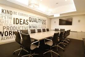 Cubicle Decoration Ideas For Engineers Day by Modern Conference Room Boardroom Design Business Decor