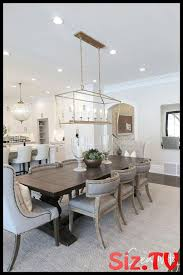 40 splendid table decorating ideas for dining room 40