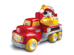Handle Haulers® Fire And Farm Truck Assortment   Little Tikes ™ Little Tikes Toddler Bikes Outdoor Range Coupe Ride On Trikes New Cozy Coupe Truck Bbbsfrederickorg Spray Rescue Fire Truck Little Tikes Vintage Toddle Tots People Engine Cozy With Eyes A Quick Reference For Restoration Coupe Fairy Toy At Mighty Ape Nz Mr Push Rideons Amazon Canada Foot To Floor Ride On Kitchen Pool Commercial Climber Deluxe 2in1 Roadster Less Than 38 Princess Shop For Step 2 Toddler Bed Dimeions Loft Boys Department Twin