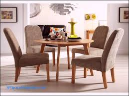 Seat Cover For Dining Room Chair Best Of Chairs 45 Contemporary Protectors