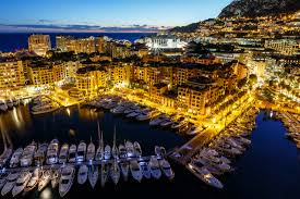 Monaco Attractions Top 15 Things To Do In Monaco