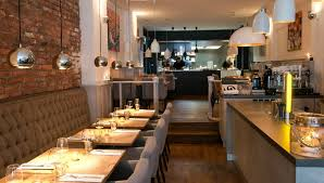 Top Dutch Food Restaurants | I Amsterdam 10 Of The Best Wine Bars In Amsterdam I Sterdam The Best Sports Bars Smoker Friendly Top Alternative Lottis Cafe Bar Grill Hoxton East Guide Home Story154 Rooftop Terraces W Lounge Coffeeshops Where To Go For A Legal High Amazing Things Do Netherlands Am Aileen
