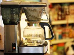 SE 040214 Descale Coffeemaker Primary 1