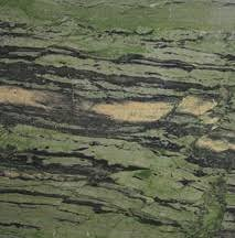 stockett tile and granite countertop materials