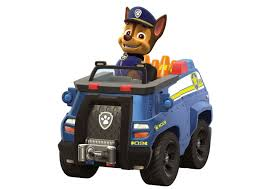 Chase's Police Truck Wall Decal | Shop Fathead® For PAW Patrol Decor Police Cars Vector Set Armored Truck Sheriff Badge Driver Simulator Apk Download Free Simulation Game 2016fdf150picetruckinriortechnology The Fast Lane Stock Photos Images Alamy In Yangon Myanmar Photo More Pictures Of 2015 Allnew Ford F150 Responder First Pursuit Lego Juniors 10735 Chase Online Toys Australia Offroad 6x6 Get Ready For The Cartoon Happy Funny Isolated Smiling Vehicle Matchbox Flashlight Ebay Hummer H2 Pics4learning