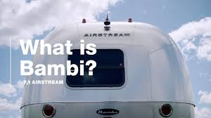 What Is An Airstream Bambi? | Travel Trailers | Airstream 16 Foot Triaxle Trailer With 8 Feet Ramps In Motherwell North 2007 Isuzu Npr Automatic Diesel Feet Box Runs 100 New York Packers And Movers Vadodara Commercial Vehicles Low Cab Forward Trucks Isuzu Dump For Sale Bigfoot Truck Wikipedia Freightliner Truck Straight Moving Rentals Budget Rental Canada Non Cdl Cassone Equipment Sales Isuzu Npr Box 3 1998 Ford Lt8513 Louisville Dump Truck Fsbo Classifieds
