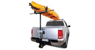 T-Load Towball Mount - #RTL001 | Rhino-Rack Car Racks And Truck Bike Kayak Carriers Black Alinum 65 Honda Ridgeline Ladder Rack Discount Ramps How To Make A Truck Rack In 30 Minutes Or Less Youtube 14 Foam Block Amazoncom 800 Lb Adjustable Truck Ladder Rack Pick Up Boat Ihsan Learn Building Canoe For Canoekayak Your Taco Tacoma World Diy Pvc Google Search Pvc Pinterest Tips Jamson Home Depot For With Kayaks Canoe Owners Club Forums Rhinorack Tload Hitch Mount Carrier