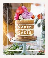 Wedding CakesBest Cake Books To Consider For Your Special Day New And Unique