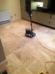 Hardwood Floor Buffing And Polishing by Stone Cleaning And Polishing Tips For Marble Floors Information