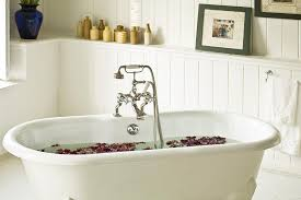 Plants In Bathroom Good For Feng Shui by Create Good Feng Shui In Your Bathroom