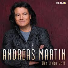 100 Andreas Martin 1apartyexpressde Der Liebe Gott