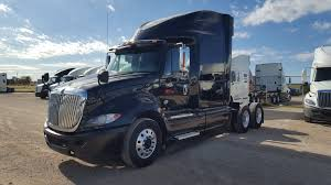 2013 International Prostar Eagle - 5 Star Truck Sales 2013 Intertional Prostar Day Cab Truck Mec Equipment Sales Intertional Lonestar For Sale 1126 Workstar 7400 Pssure Digger Truck Ite Workstar 7600 2721 Prostar Salvage For Sale Hudson Co Used 4300 Box Van Truck In Ga 1782 Summit Motors Taber Prostar Tpi Lp Dump New Jersey 122 High Rise Double Bunk Dade City Fl