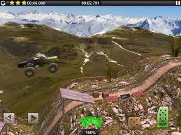 Offroad Legends Review (iOS / Universal) | ArcadeLife : Life Vs ... Truck Games Simulator Offroad For Android Free Download And Dumadu Mobile Game Development Company Cross Platform Samson Monster Game Acvities For Kids Children Jam Ps4 Walmartcom Challenge By Dulisa1 Codecanyon Jtelly Adventures Crush It Playstation 100 Bigfoot Aen Arena Blaze The Machines Dragon Traxxas Monster Truck Tour Altitude Tickets Amazoncom 4 Video Madness 64 Details Launchbox Database