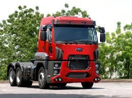 Trucking | Ford: Heavy Duty | Pinterest | Ford