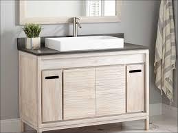 Double Farmhouse Sink Ikea by Bathroom Marvelous Farmhouse Sink Ikea Ideas Small Bathroom