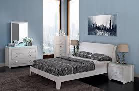 sturdy murphy bed ikea ikea showroom bedroom ikea houston beds