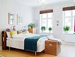 Ideas Of How To Design Bedroom 2