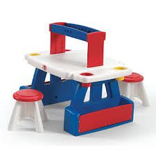 Step2 Furniture Toys by Step2 Kids Games U0026 Toys For Kids Jcpenney