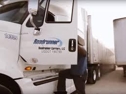 100 Trucking Companies In Illinois Roadrunner Job Cuts Shows Trucking Bloodbath Isnt Over