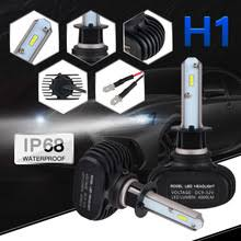 buy smart car headlights and get free shipping on aliexpress