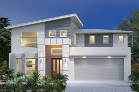 E04d462ad602ab1455e08968fe3f3302.jpg 1,122×748 Pixels | 農舍 ... Skillion Roof House Plans Apartments Shed Style Modern Beach Designs Preston Urban Homes Tasmania House Builders In The Provoleta Direct Wa Design Ideas Pictures Remodel And Decor Google New Home Redland Bay Impact Drafting Granny Flats Facades Mcdonald Jones Storybook Split Level Simple Roofing Also Types Architecture A Why I Love This Roof Design Reno Mumma Most Affordable Wrought Iron Gates And Houses Pinterest