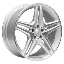 20 Silver SLK55 Mercedes Benz Replica Wheels Hollander 85088 (524 ... Michelin Pilot Sport 4s 20 Tires For Tesla Model 3 Evwheel Direct Dodge 2014 Ram 1500 Wheels And Buy Rims At Discount Porsche Inch Winter Wheels Cayenne 958 Design Ii With Wheel Option Could Be Coming Dual Motor Silver Slk55 Mercedes Benz Replica Hollander 85088 524 Ram 2500 Hemi With Custom Inch Black Off Road Rims 042018 F150 Fuel Lethal 20x10 D567 Wheel 6x13512mm Offset 2006 Ford F250 Dressed To Impress Diesel Trucks 8lug Magazine Dodge Ram Questions Will My Rims Off 2009 Wheel And Tire Packages Vintage Mustang Hot Rod Bbs Chr Set Bmw F Chassis D7500077chrtipo Addmotor Motan M150 Folding Black Fat Tire Ebike Free