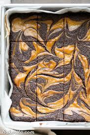 Mcdonalds Pumpkin Spice Latte Gluten Free by 20 Gluten Free Thanksgiving Dessert Recipes