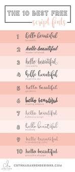 The 25 best Italic font ideas on Pinterest