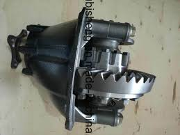 China PS125 Differential/Reducer Assembly For Mistubishi Fuso Truck ... Nissan Titan Rear Differential Cover Afe Power Volvo Truck Fl7 Usato 1411130040 Mechanis China Sinotruck Howo Dofeng Spare Parts Spider Free Images Wheel Truck Equipment Spoke Gear Professional Gm 8 78 12 Bolttruck Hp Series Auburn Gear Aftermarket Heavyduty With Double Reducer Unit Nada Scientific 1970 Gmc Grain For Sale Jackson Mn Pml For 2015 And Newer F150 Mustang Military Mrap Maxpro Meritor 120 125 Axle Daf Cf 1132 456 Differentials Sale From Lithuania Differentials Holst Diffentialreducer Assembly Hino 500