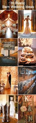 30 Inspirational Rustic Barn Wedding Ideas | Tulle & Chantilly ... 25 Cute Farm Wedding Ideas On Pinterest Country 23 Stunningly Beautiful Decor Ideas For The Most Breathtaking Diy Budget Wedding Reception Simply Southern Mom Chelsa Yoder Photography Vintage Barn Ceremony Chair Best Venues Yorkshire Decorations Wood Interior Balloons Balloon Venue Party Stunning Outdoor Locations Venue Bresmaid Drses Guide Pro Tips Venuelust