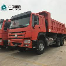 China Used Commercial Trucks 3 Axle Heavy Dump Truck For Sale - Buy ... Work Trucks Vans At Commercial Truck Supcenter Bleecker Cost Competiveness For Fleets Used Semi Trailers Online Inventory Goodyear Motors Inc Tx Hayes Group Dealership Houston Heavy Hitters Making Big Bets On Ramsy Sales Sale Miami Florida Industrial Power Equipment Serving Dallas Fort Worth For Texas Medium Duty Coming Soon Cleaner Less Pollution And Fuel Savings Used Trucks For Sale Nicholas Service Dealer