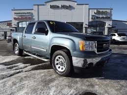 Used 2007 GMC Sierra 1500 For Sale   Butte MT 2017 New Ram 1500 Longhorn 4x4 Crew Cab 57 Box At Landers 2018 Reviews And Rating Motor Trend Chevrolet Silverado Regular Pricing For Sale Edmunds The 2016 Ram Truck In Litchfield Mn For Lease In Tampa Fl Fiatchrysler Automobiles Will Recall 2 Million Trucks Faulty Used 2007 Gmc Sierra Butte Mt Pickup Rack With Lights Low Pro All Alinum Usa Made 0918 Truck Chrome Fender Flare Wheel Well Molding Trim Copper Sport Limited Edition Joins Lineup Photo Amazoncom Access 70450 Adarac Bed Dodge