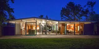 100 Eichler Home Plans Mid Century Modern House Plan Samples Houses Floor