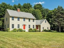 100 Fieldstone Houses Yarmouth Homes Brett Davis Real Estate