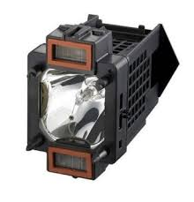 Sony Sxrd Lamp Kds R60xbr1 by Cheap Sony Kds R60xbr2 Lamp Find Sony Kds R60xbr2 Lamp Deals On