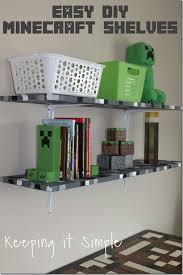 Stampy S Bedroom by 25 Unique Boys Minecraft Bedroom Ideas On Pinterest Minecraft