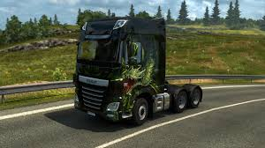 Euro Truck Simulator 2 (tuxdb.com) Euro Truck Simulator 2 Scandinavia Testvideo Zum Skandinavien Scaniaa R730 V8 121x Mods Trailer Ownership Announced Games Vr Quality Settings Virtual Sunburn Volvo Fh Mega Tuning Ets2 Youtube Driver 2018 Ovilex Software Mobile Desktop And Web Trucks By Stevie For Fs2017 Farming 17 Mod Ls Ets2mp Navi Probleme Multiplayer Heavy Cargo Pack On Steam Top 10 131 Julyaugust Scs Softwares Blog Update Open Beta Daf Xf E6 By Oha 145 Mods Truck Simulator
